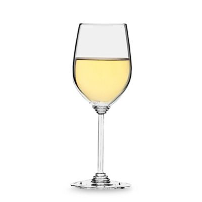 Riedel® Wine 13-Ounce Chablis Glasses (Set of 2)
