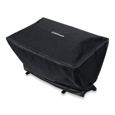 Cuisinart® Grill Cover for the Compact Gas Gourmet Grill