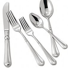 Mikasa French Countryside Flatware