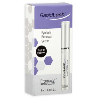 RapidLash™ Eyelash Enhancing Serum