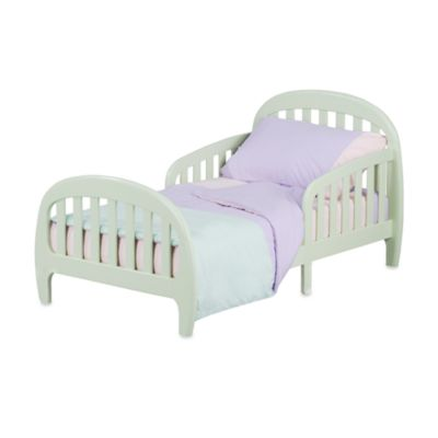 Buy Toddler Furniture Chair From Bed Bath Amp Beyond