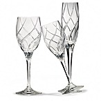 Mikasa® Olympus Crystal Stemware and Barware