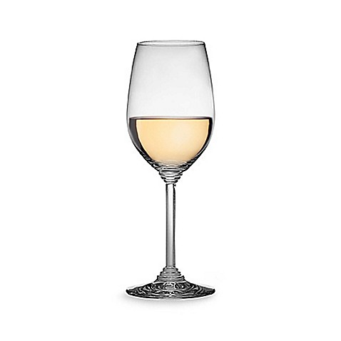 Riedel® Wine 13 3/8-Ounce Riesling/Zinfandel Glasses (Set of 2)