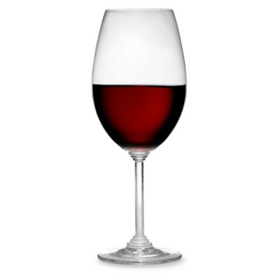 Riedel® Wine Syrah Glasses (Set of 2)