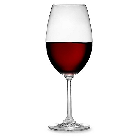 Riedel® Wine 22 7/8-Ounce Syrah Glasses (Set of 2)