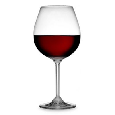 Riedel® Wine Pinot Glasses (Set of 2)