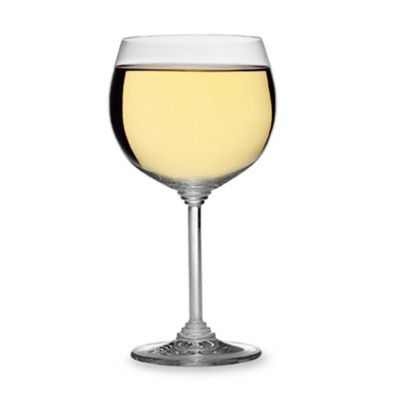 Riedel® Wine Chardonnay Glasses (Set of 2)