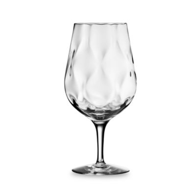 Orrefors Iced Glass