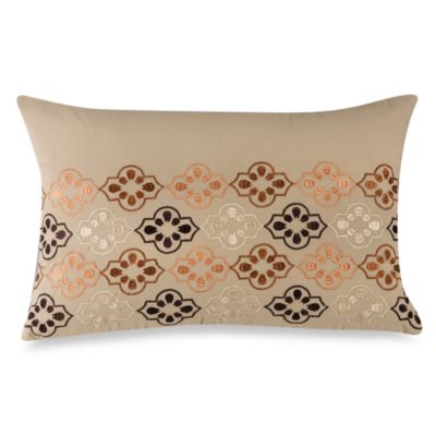 Willow Oblong Pillow