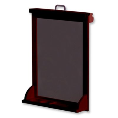 Little PArtners™ Art Easel in Cherry