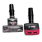 BISSELL® Pet Hair Vacuum Tool Set