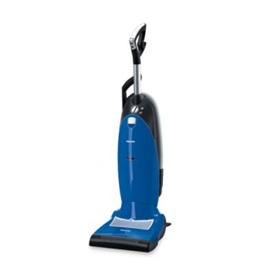 Miele Dynamic U1 Twist Upright Vacuum