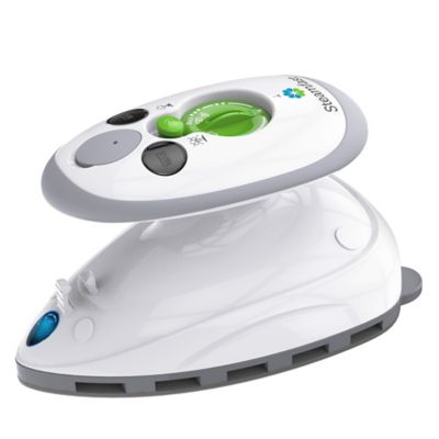 Home Steam Irons