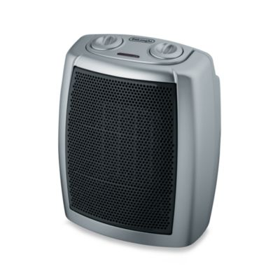 DeLonghi Ceramic Heater