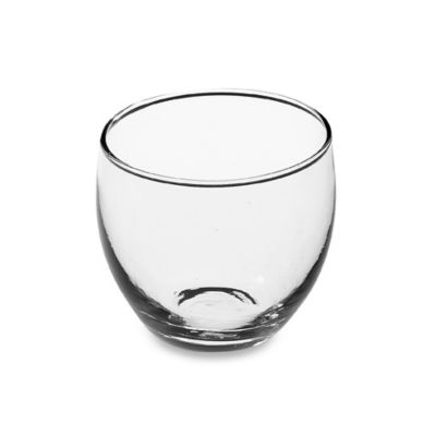 2 1/2-Inch Roly Poly Votive Holder