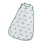 aden® by aden + anais® Muslin Sleeping Bag in Mod Turtle