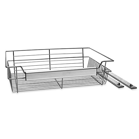 John Louis Home Wire Basket - 6