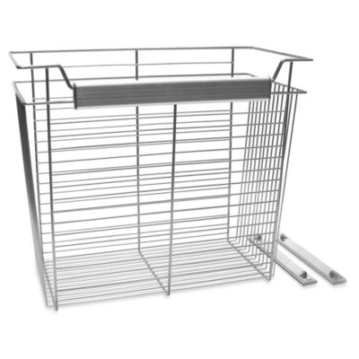 24 x 12 John Louis Home Wire Basket