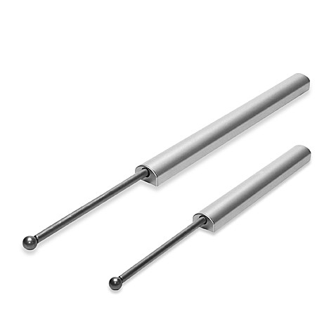 John Louis Home Pull Out Valet Rod Www Bedbathandbeyond Com