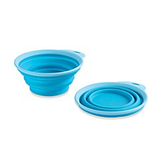 Dexas® Popware™ Collapsible Travel Cup