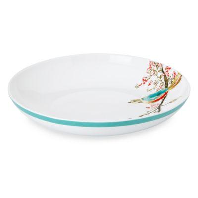 Simply Fine Lenox® Chirp Individual Pasta Bowl