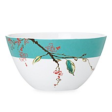 Simply Fine Lenox® Chirp Tall Bowl