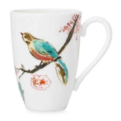 Simply Fine Lenox® Chirp 16-Ounce Mug