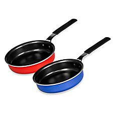 Denmark® Mini 5 1/2-Inch Fry Pan