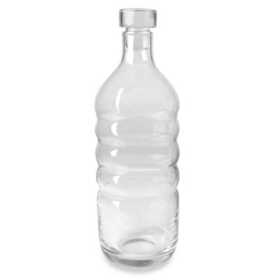 Spa Clear 36-Ounce Bottle