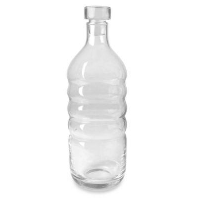 Spa Clear 36-Ounce Bottle