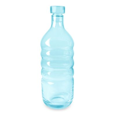 Spa Aqua 36-Ounce Bottle