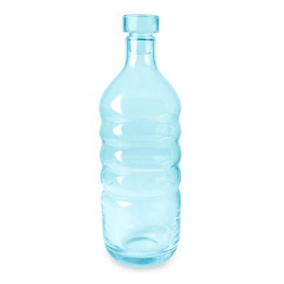 Spa Aqua 36-Ounce Bottle