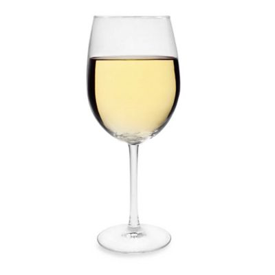 Dailyware Wine Glasses