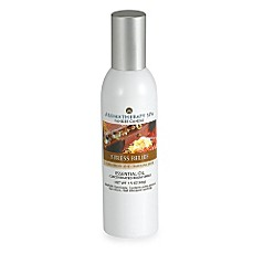 Yankee Candle® Spa Relief Cinnamon 1.5-Ounce Concentrated Room Spray
