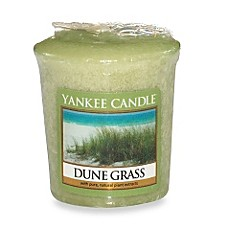 Yankee Candle® Housewarmer® Dune Grass™ Votive Candle