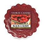 Yankee Classic® Black Cherry Tarts® Wax Melts