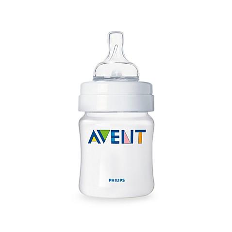 Buy Kiinde Kozii Breastmilk Warmer And Bottle Warmer