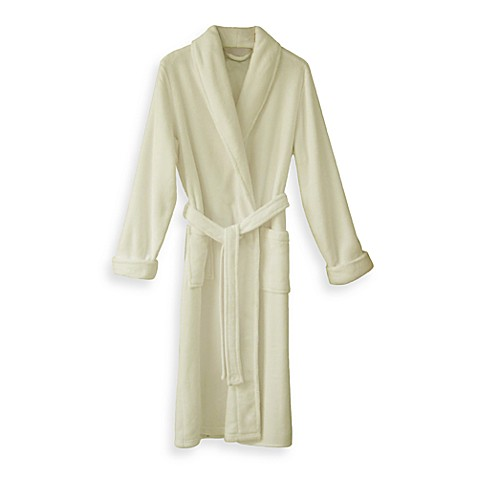 Bath Robes Bed Bath And Beyond