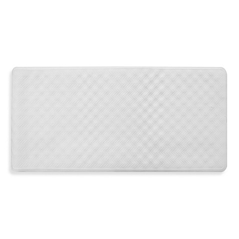 Ginsey Rubber Bath Mat