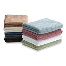 Dri Soft Cotton Bath Towel Collection