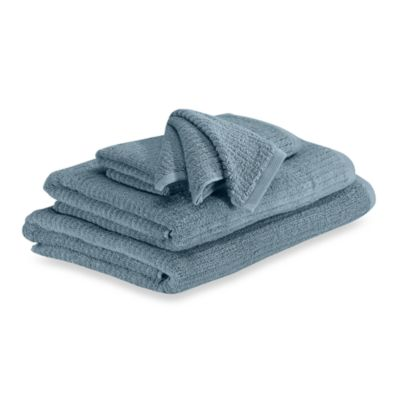 Dri Soft Hand Towel in Mineral