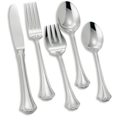 Reed & Barton® Country French 5-Piece Place Setting