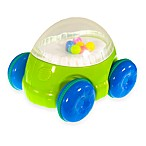 Sassy® Pop N Push Car