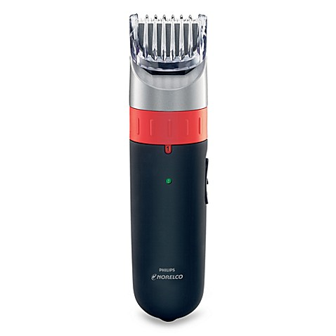 Norelco Perfect Stubble Trimmer