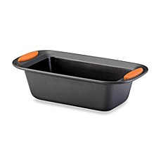Rachael Ray™ Oven Lovin' Non-Stick Deep Rectangle 9