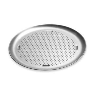 Air Bake® Ultra™ Insulated 15 3/4-Inch Large Pizza Pan