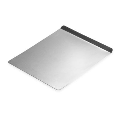 AirBake® Ultra™ 20-Inch x 15.5-Inch Mega Insulated Nonstick Aluminum Cookie Sheet