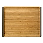 OXO Good Grips® Bamboo Cutting Board