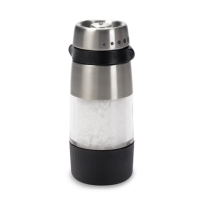 OXO Good Grips® Salt Grinder