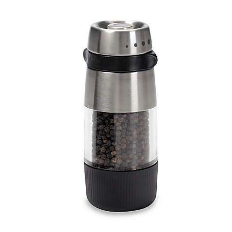 OXO Good Grips® Pepper Grinder